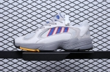Super Max Perfect Adidas YUNG-1 Men And Women Shoes (98%Authentic)- JB (27)