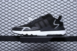 Super Max Perfect Adidas Nite Jogger 2019 Boost Men And Women Shoes(98%Authentic)- JB (9)