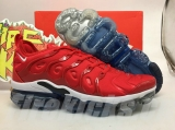 Nike Air Vapormax Plus TN Men AAA Shoes - BBW (49)