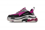 Authentic Belishijia Triple S Men And Women Shoes -LY (49)