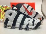 Perfect Nike Air More Uptempo Women Shoes (5)