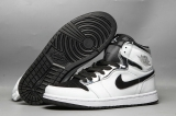 Air Jordan 1 High AAA Men Shoes -SY (128)