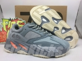 "(Better quality)Super Max Perfect Adidas Yeezy 700 Boost ""Inertia""Men Shoes (98%Authentic)-LY"