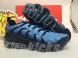 (Real Air )Perfect Nike Air Vapormax Plus TN Men Shoes -168MY (8)