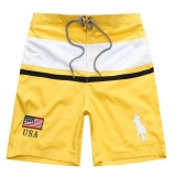 2019 POLO beach pants man M-2XL (144)