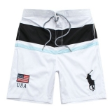 2019 POLO beach pants man M-2XL (161)