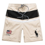 2019 POLO beach pants man M-2XL (169)