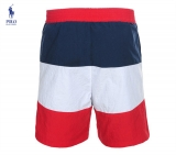 2019 POLO beach pants man M-2XL (173)