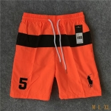 2019 POLO beach pants man S-2XL (183)