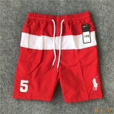 2019 POLO beach pants man S-2XL (185)