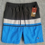 Tommy beach pants man M-XL (23)
