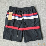 Tommy beach pants man M-XL (25)
