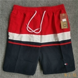 Tommy beach pants man M-XL (24)