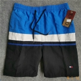 Tommy beach pants man M-XL (26)