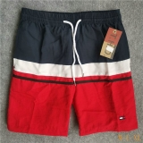 Tommy beach pants man M-XL (27)