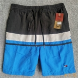 Tommy beach pants man M-XL (29)