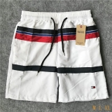 Tommy beach pants man M-XL (33)