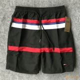 Tommy beach pants man M-XL (35)