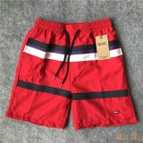 Tommy beach pants man M-XL (37)