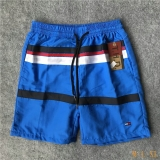 Tommy beach pants man M-XL (38)