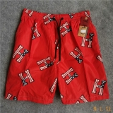 Tommy beach pants man M-XL (40)