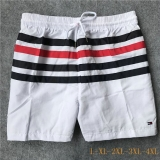 2019 Tommy beach pants manL-4XL (41)