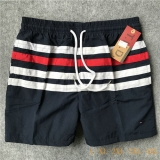 2019 Tommy beach pants manL-4XL (42)