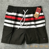 2019 Tommy beach pants manL-4XL (43)