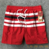 2019 Tommy beach pants manL-4XL (44)