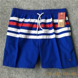 2019 Tommy beach pants manL-4XL (45)