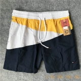 2019 Tommy beach pants manL-4XL (46)