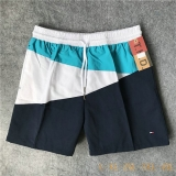 2019 Tommy beach pants manL-4XL (48)
