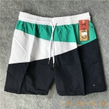 2019 Tommy beach pants manL-4XL (47)