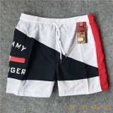 2019 Tommy beach pants manL-4XL (49)