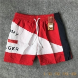 2019 Tommy beach pants manL-4XL (51)