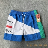 2019 Tommy beach pants manL-4XL (52)