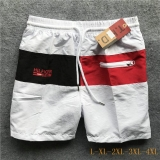 2019 Tommy beach pants manL-4XL (53)