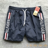 2019 Tommy beach pants manL-4XL (55)