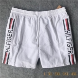 2019 Tommy beach pants manL-4XL (54)