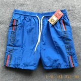 2019 Tommy beach pants manL-4XL (59)