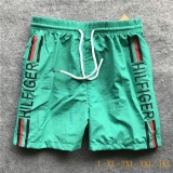 2019 Tommy beach pants manL-4XL (60)