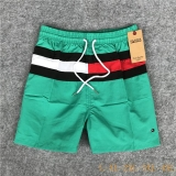 2019 Tommy beach pants manL-4XL (63)