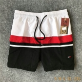 2019 Tommy beach pants manL-4XL (64)