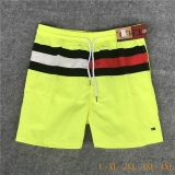 2019 Tommy beach pants manL-4XL (62)