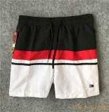 2019 Tommy beach pants manL-4XL (65)