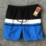 2019 Tommy beach pants manL-4XL (68)