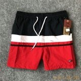 2019 Tommy beach pants manL-4XL (66)