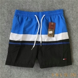 2019 Tommy beach pants manL-4XL (67)