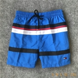 2019 Tommy beach pants manL-4XL (69)