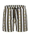 2019 Versace beach pants man M-3XL (7)